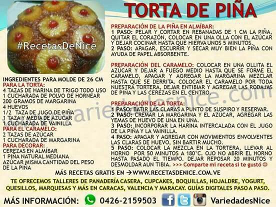 Pin by noyemi gamboa on comida venezolana pinterest food menu tortilla recipe journal petit fours sweet treats food cakes postres venezuelan food kitchens forumfinder Gallery
