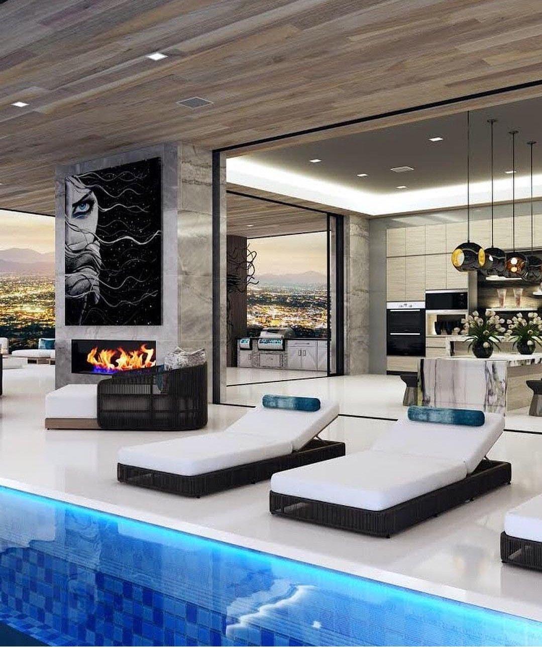 Pin By Melonpoppin On D R E A M H O M E Moroccan Home Decor Home Decor Online Interior Design Apps