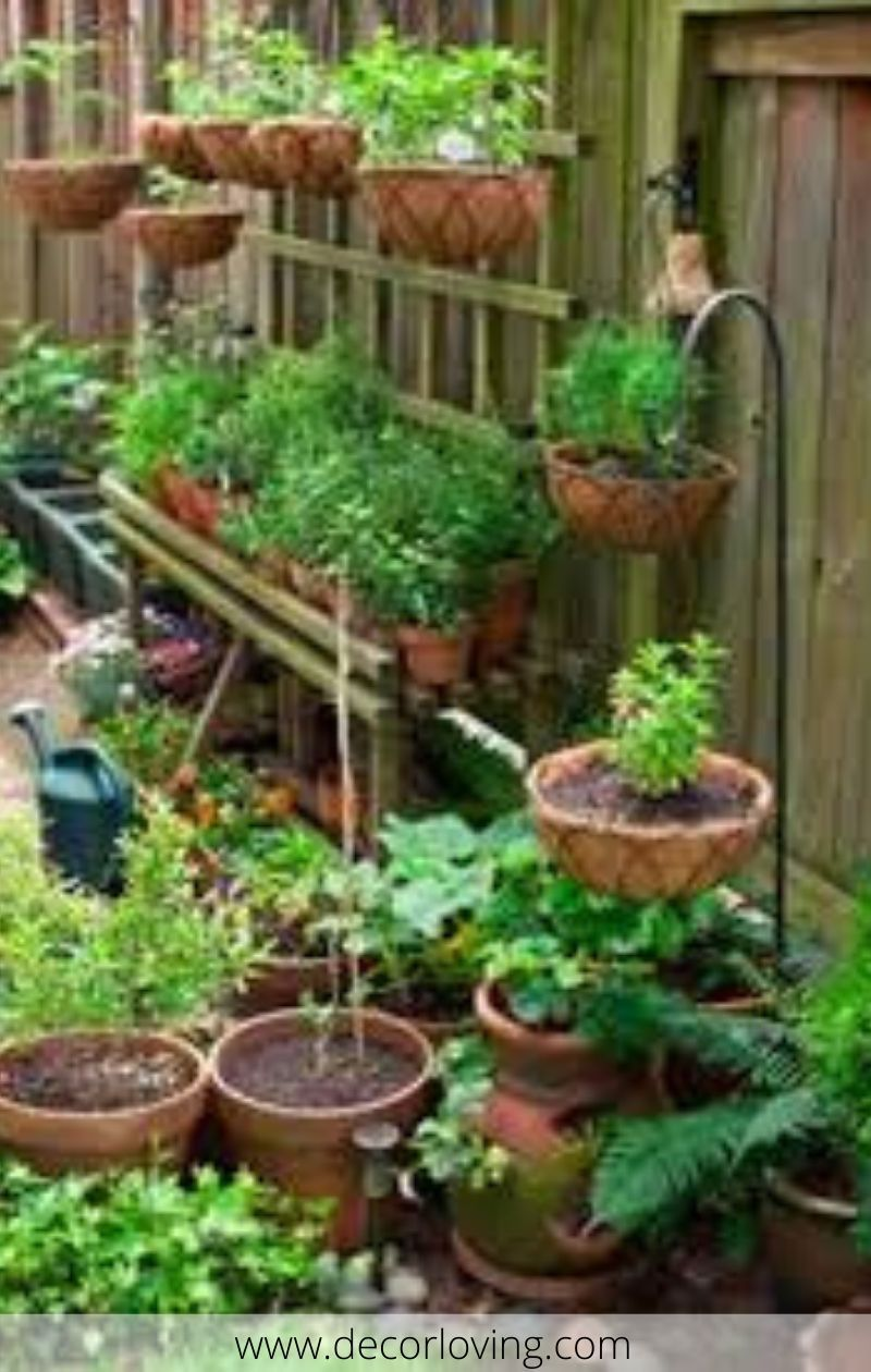 Pin On Diy Home Garden Shared Board