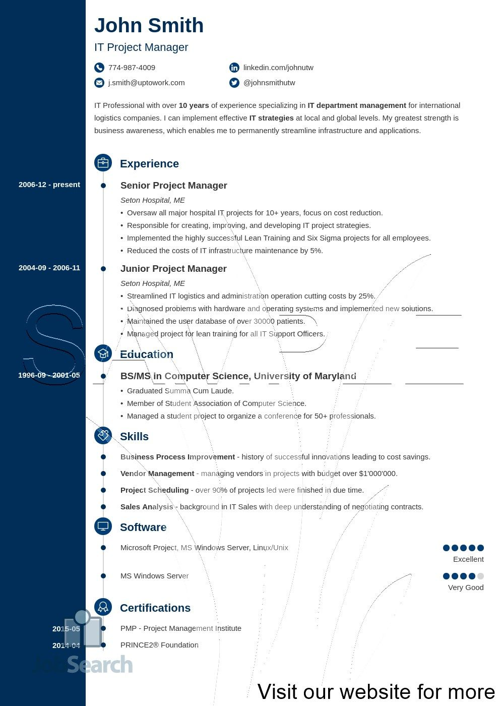 cv design creative 2020, cv design professional, cv design