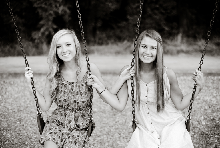 Best Friends :) @Carly Ites