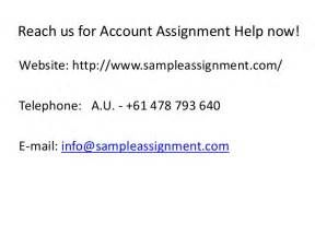 best website to get a lab report double spaced cheap 106 pages
