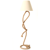 10 Fabulous Floor Lamps // #top10 #lights