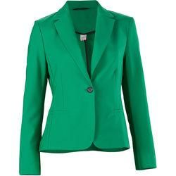 Photo of Qiéro Blazer rucolaQiero.com
