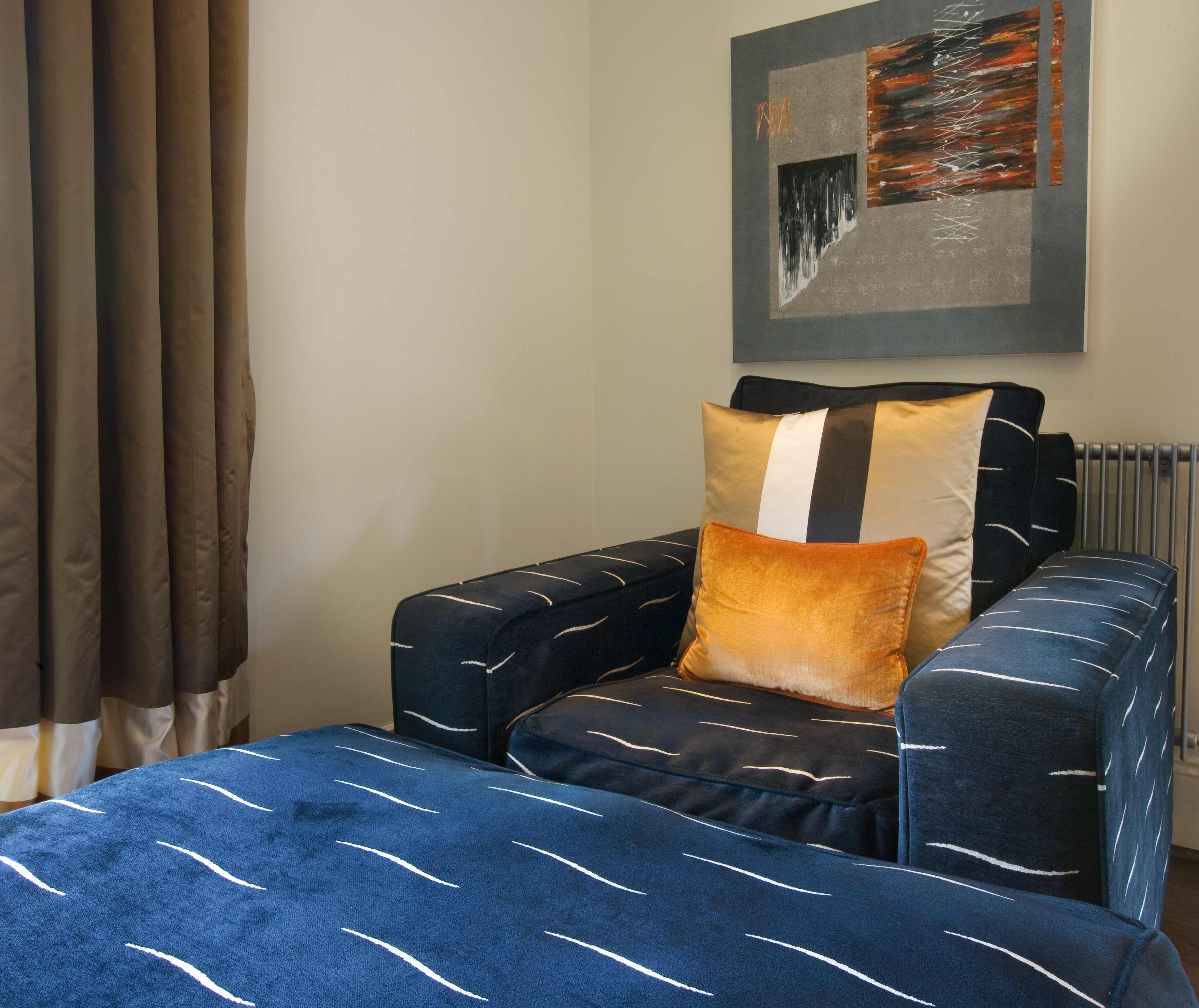 Living Portfolio - John Charles interiors www.johncharlesinteriors.co.uk #interiors #home #design
