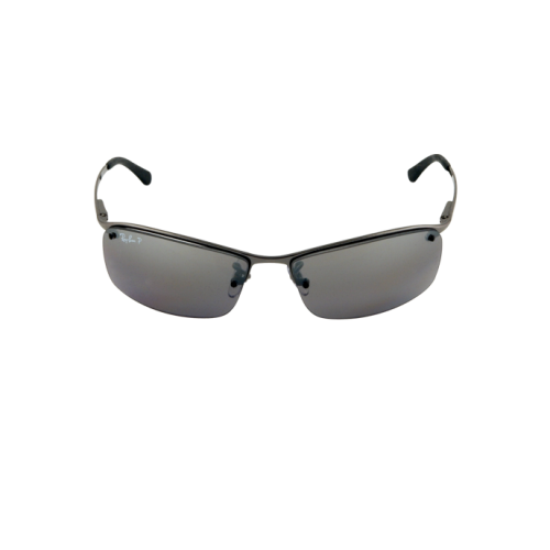 Check out the Rb3183 at ray   Mirrored aviator