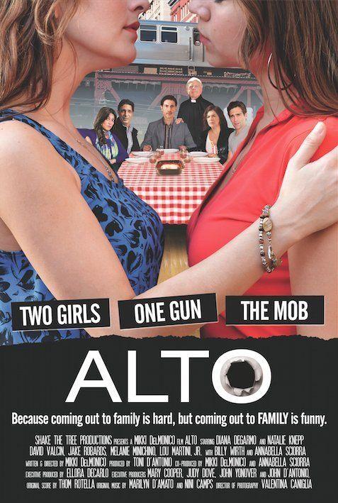 Alto 2015 Alto Movie Movie Covers Free Movies Online