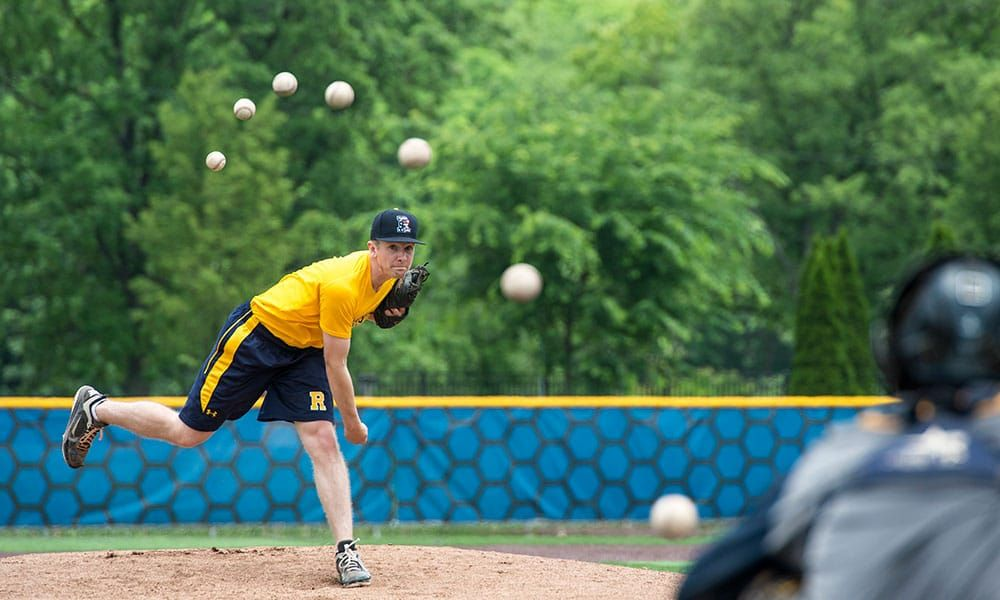 How to throw a curveball recentposts going through the