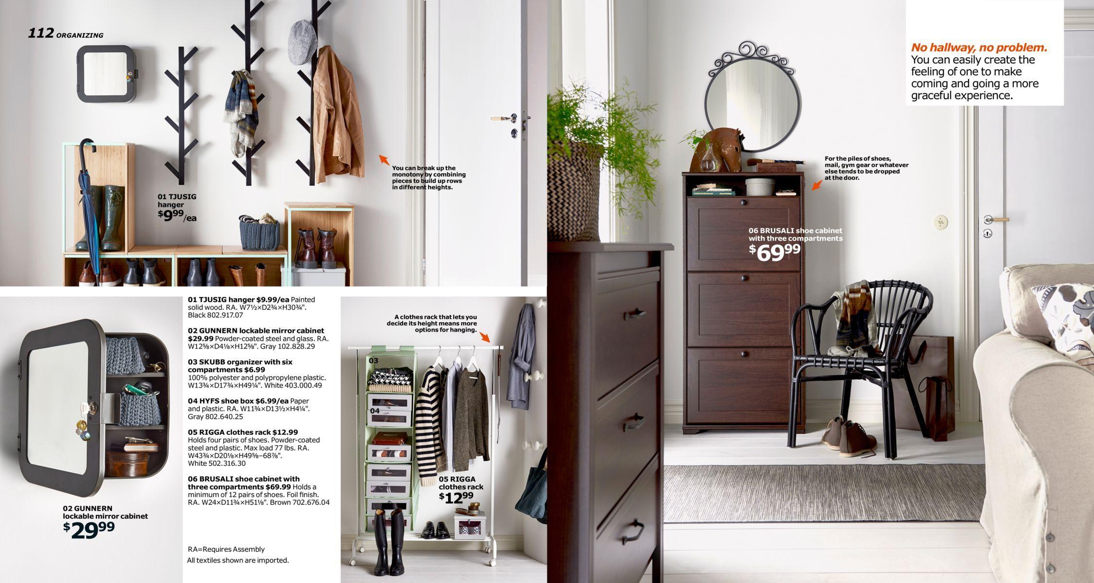 Ikea Catalog 2016 Ikea Catalogue 2016 Ikea Furniture