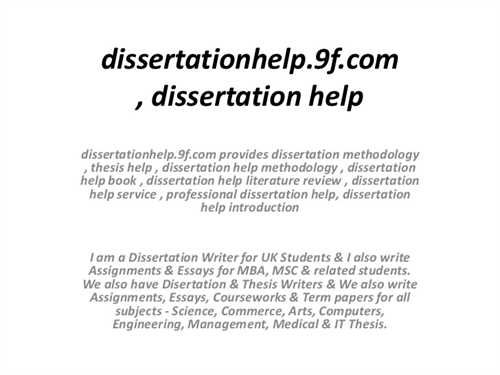 Examples Of Thesis Statements For Narrative Essays Pass Time Essay Change Essay Proposal Outline also High School Essay Examples Malcolm Muggeridge Essays About Love Examples Of Persuasive Essays For High School