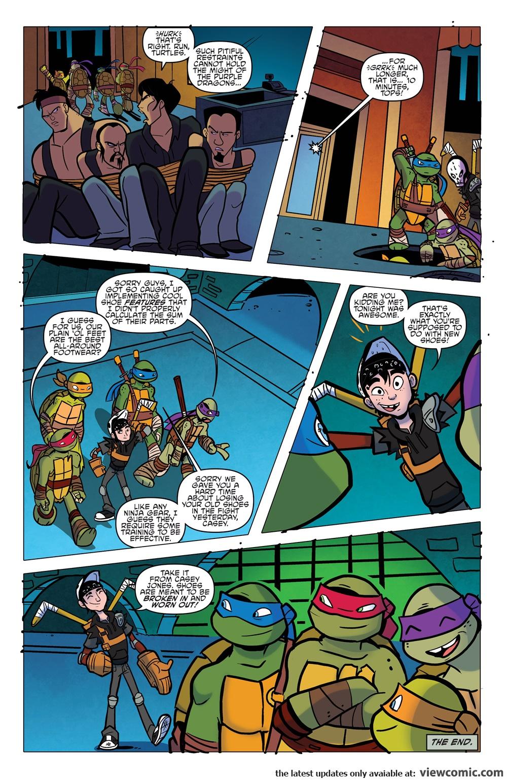 Pin By Shelby On Tmnt Teenage Mutant Ninja Turtles Batman The Long Halloween Ultimate Spiderman
