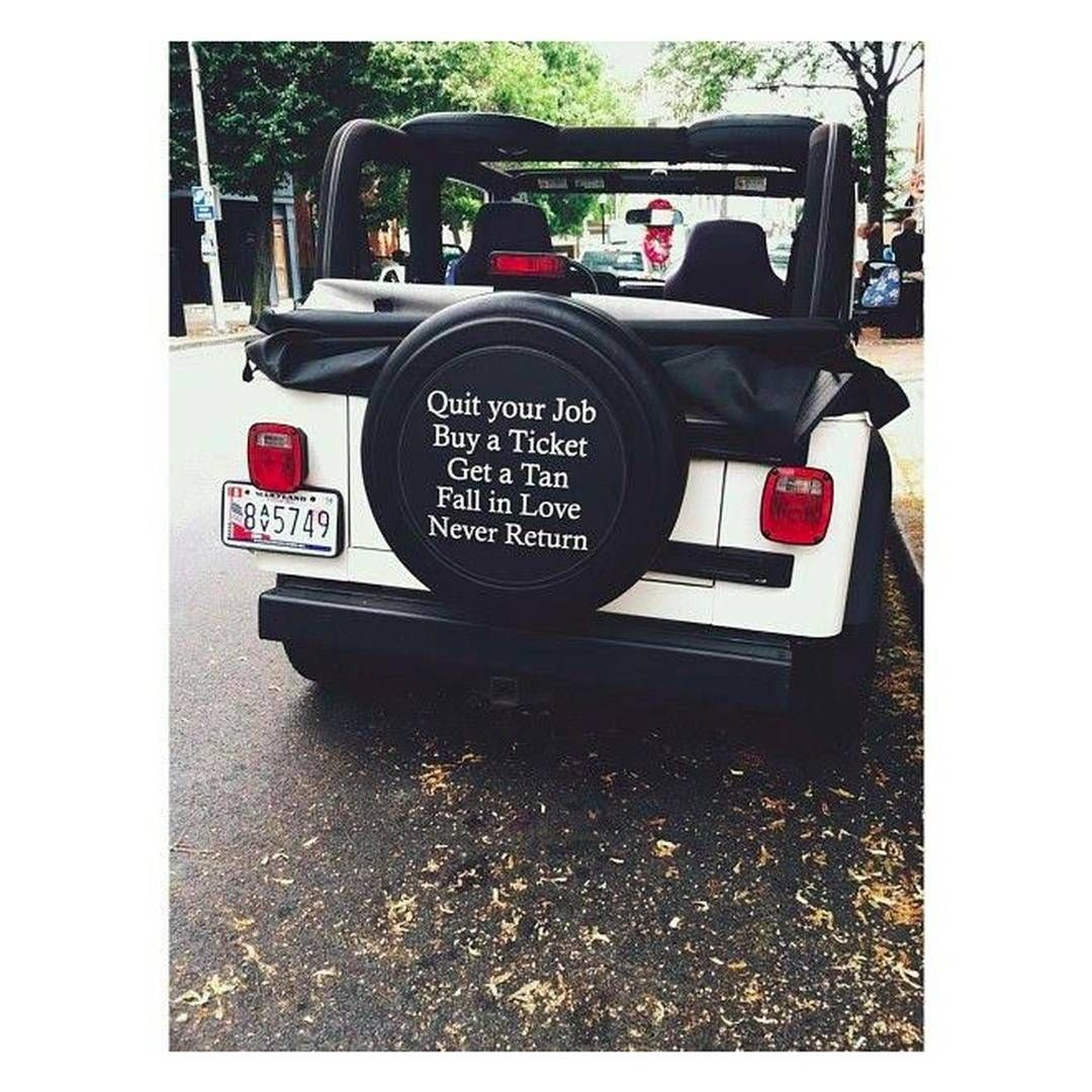 Jeep Quotes 15 Best Tire Covers Images On Pinterest  Jeep Tire Cover Jeep