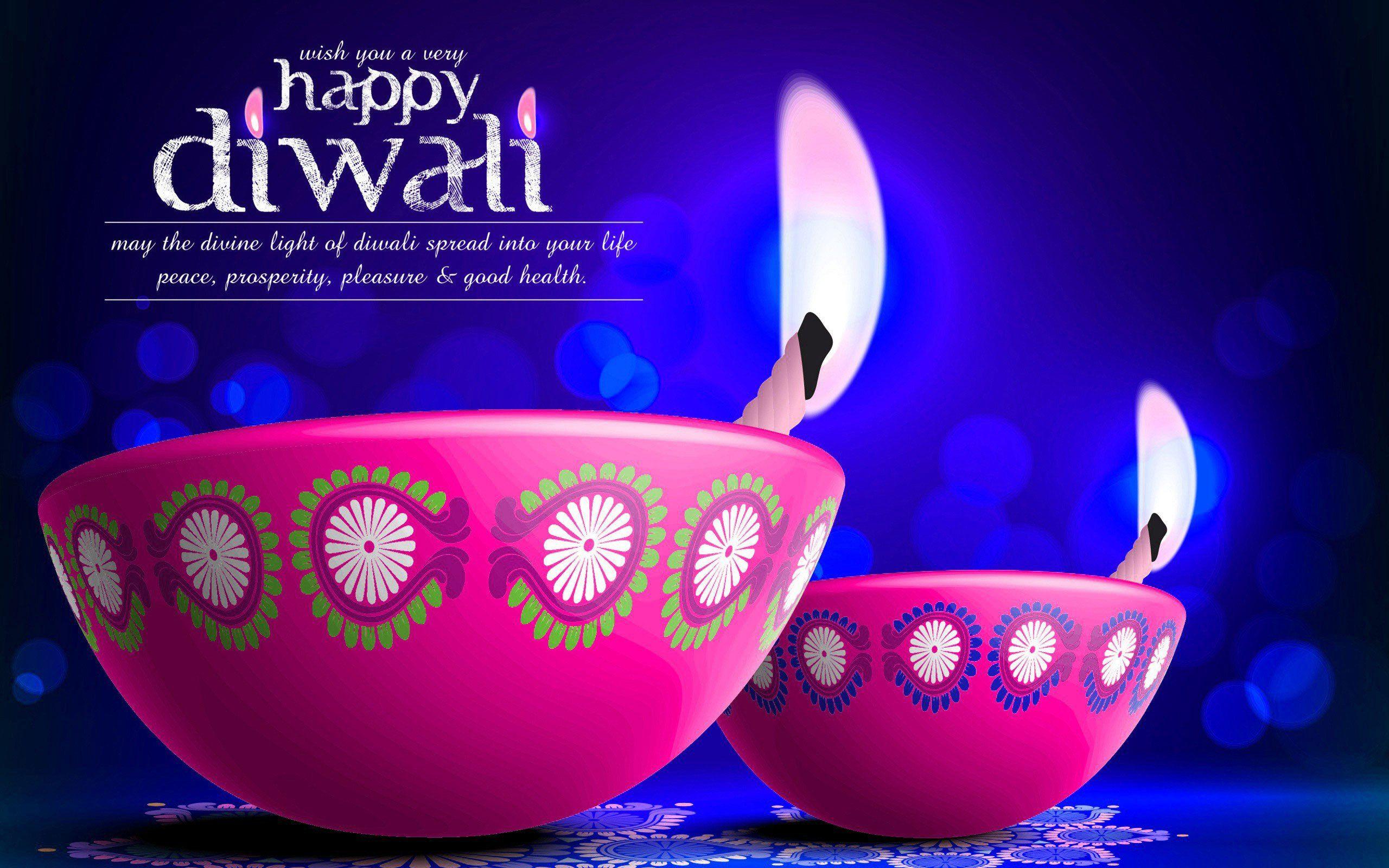 Good Looking_happy Diwali Wallpaper Hd Widescreen