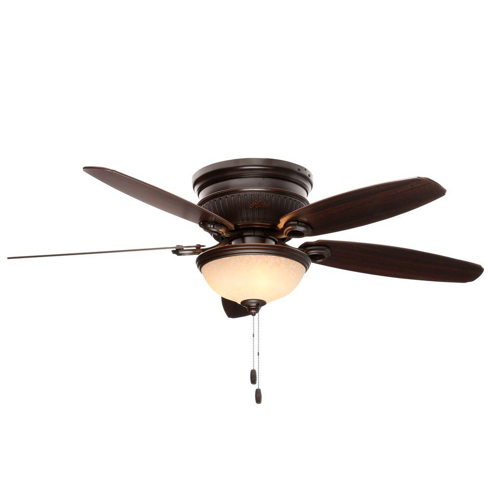 ceiling fans home depot. Indoor Onyx Bengal Bronze Ceiling Fan With Light Kit Fans Home Depot