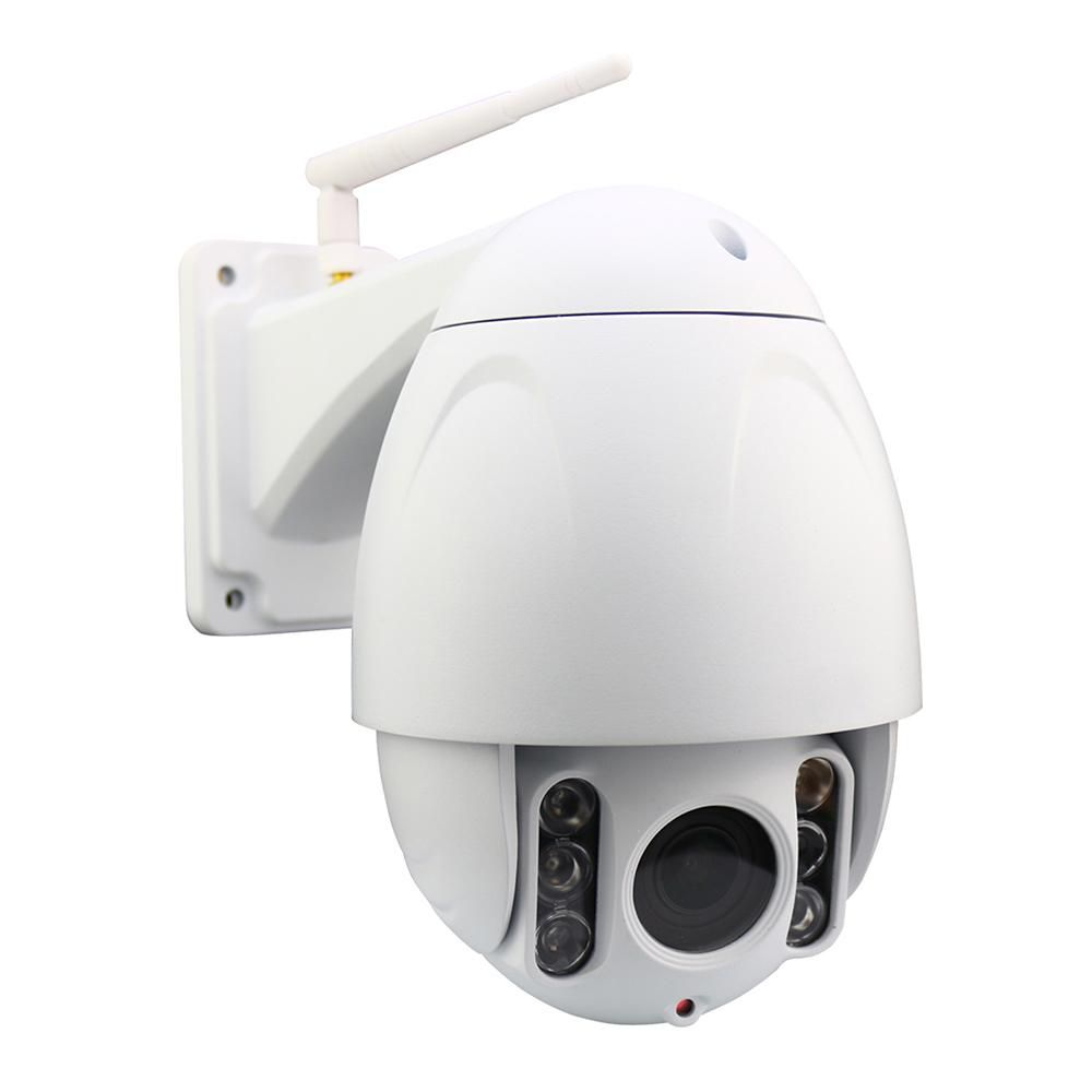 P Dome Security Wireless CCTV Camera 드라이기 Pinterest IP
