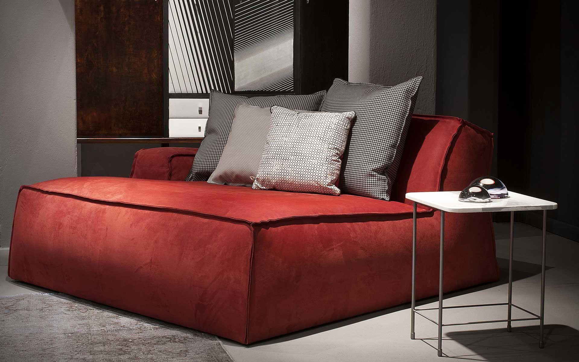 Damasco baxter mo pinterest modernes sofa sofa for Damasco baxter