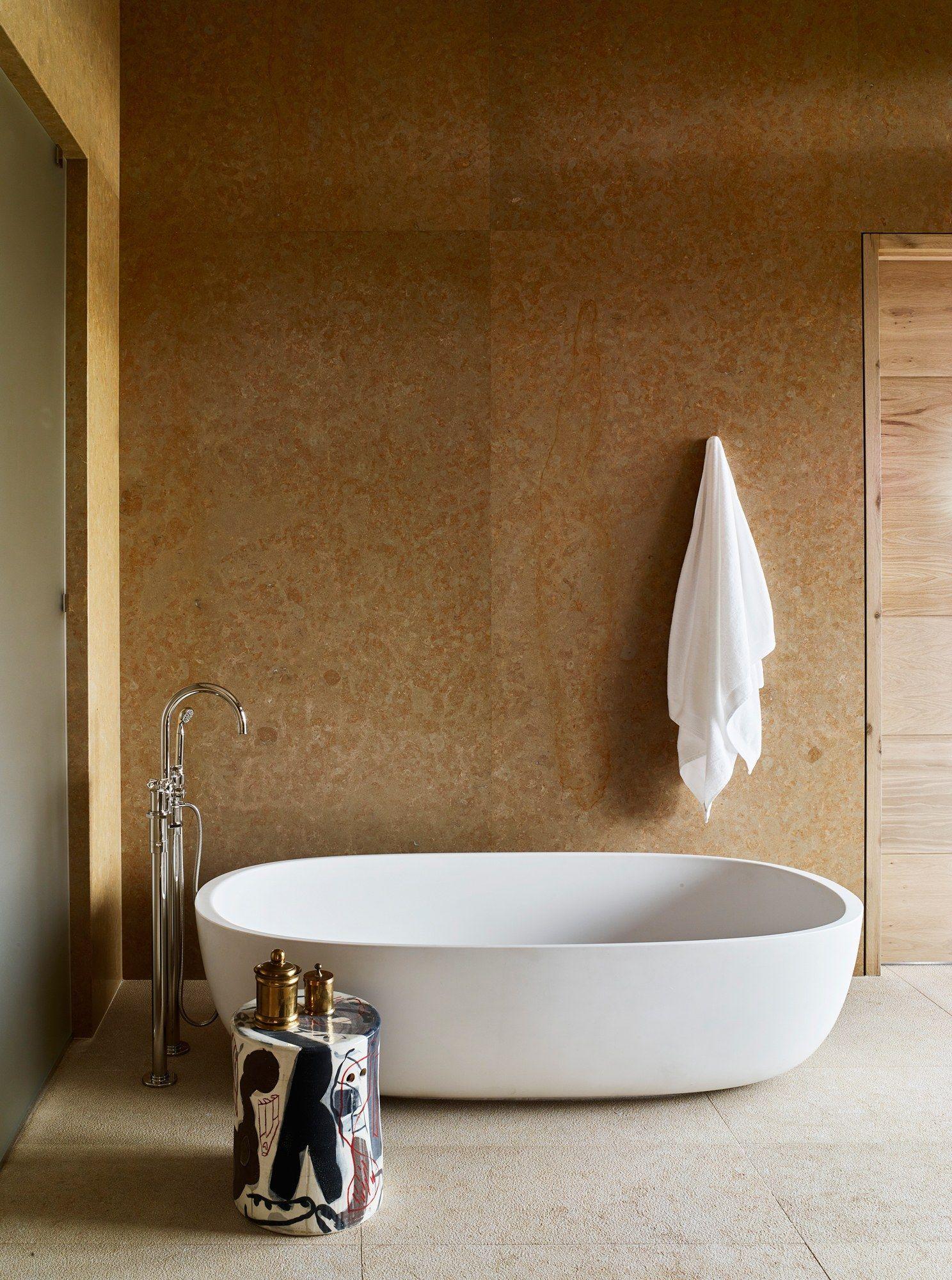 Is This The New Must Have Bathtub Stylish Bathroom Hotels Design Bathroom Wall Panels