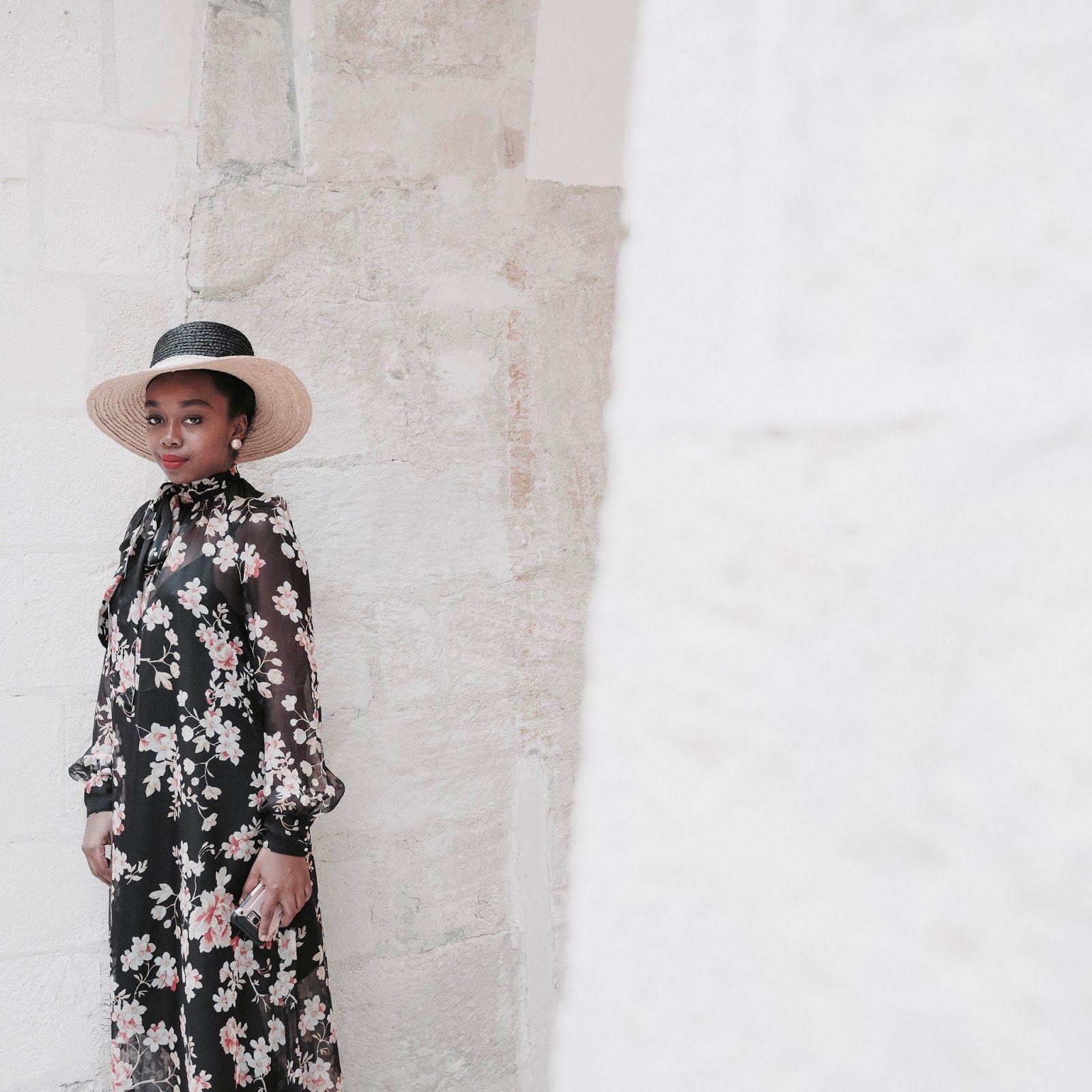 blog beauté, blog beauté noire | Fashion