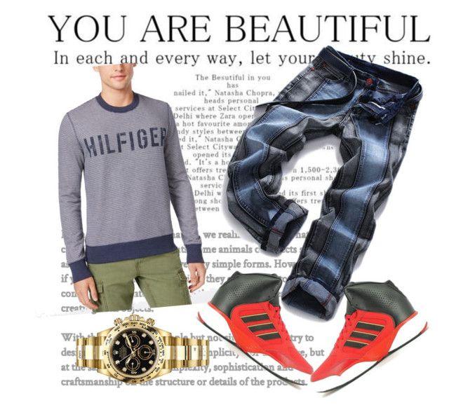 Designer Clothes Shoes Bags For Women Ssense Clothes Design Menswear Mens Fashion
