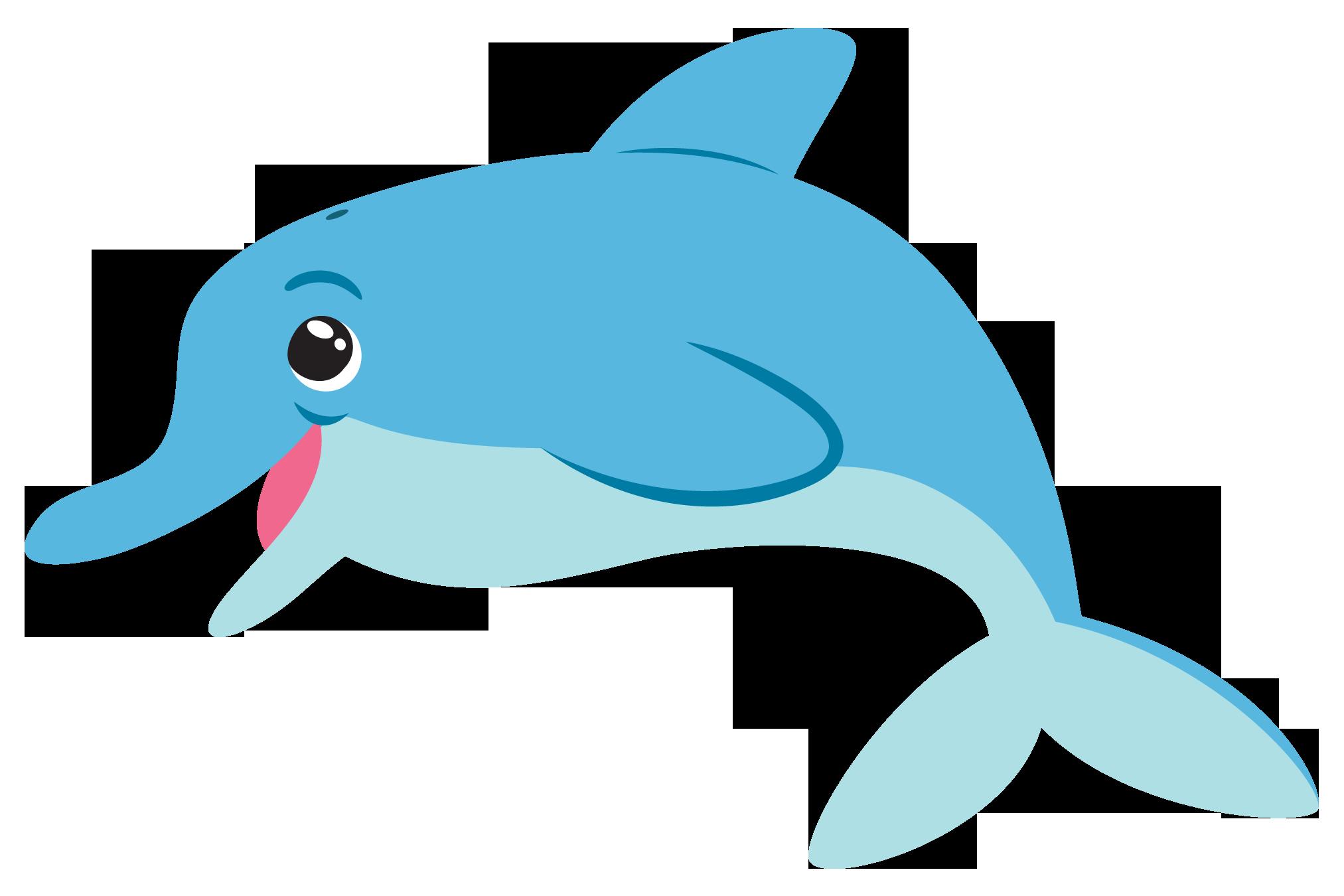 dolphin clip art free clipart panda free clipart images rh pinterest com au