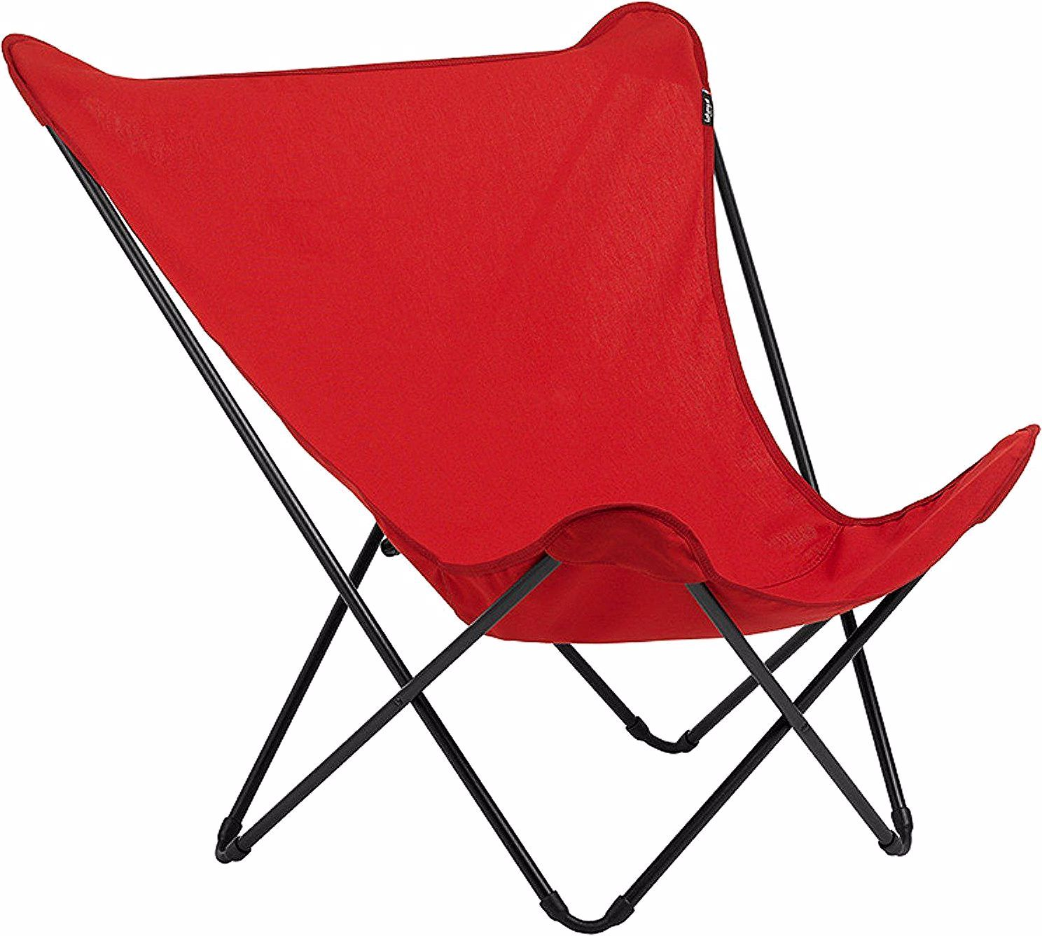 Table Et Chaise Folding Lounge Chair Chair Lawn Chairs