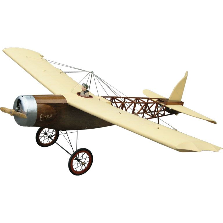 1930s Model Plane | Airplanes and Air Balloons | Model airplanes
