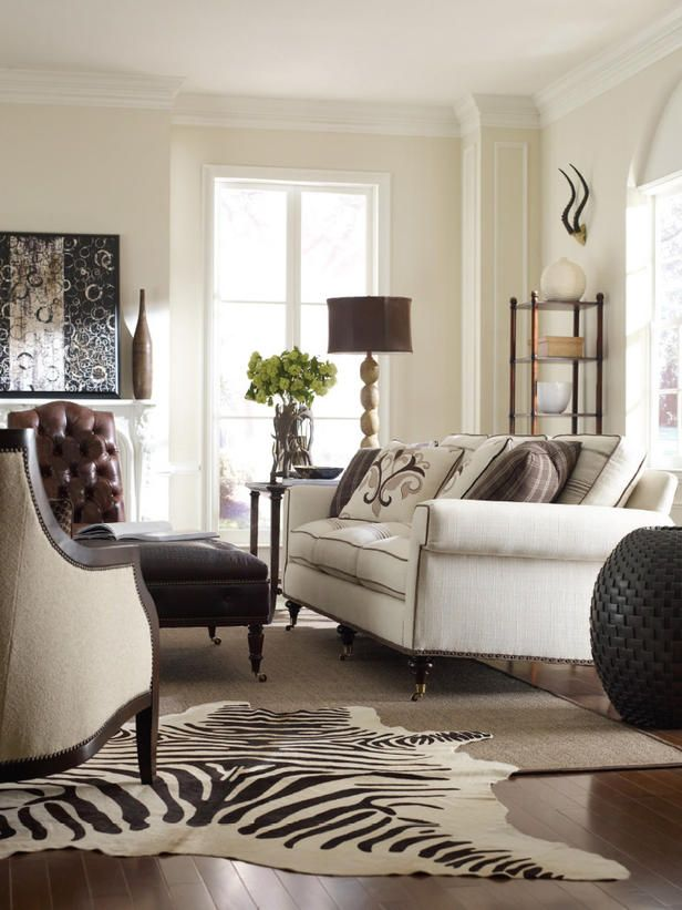 Eclectic Rugs King Furnitureliving