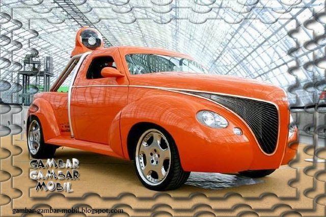 Gambar Mobil Keren Sedunia Gambar Gambar Mobil Mobil Keren Mobil Gambar