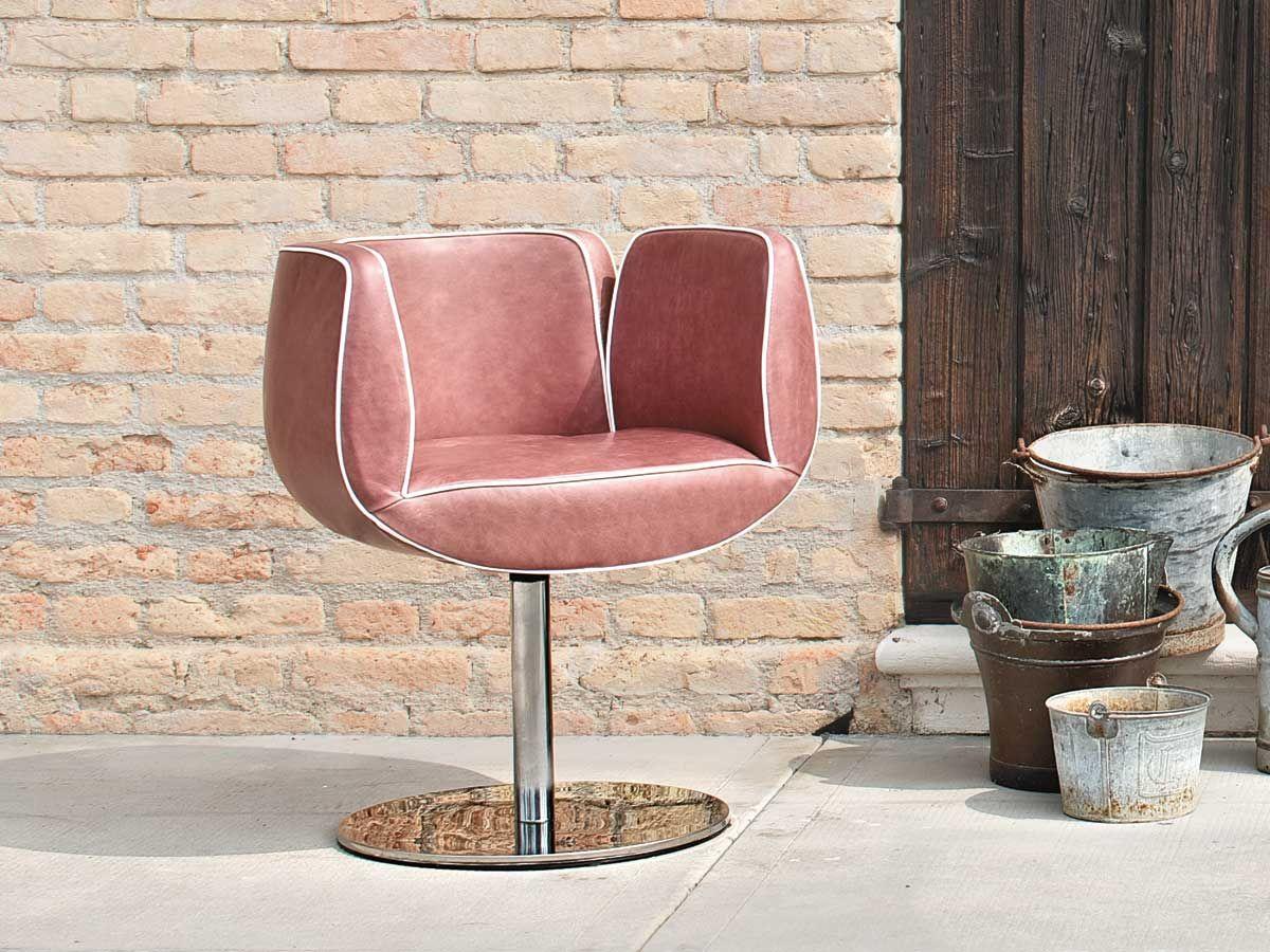 Sedie Stones ~ Best sedie moderne arredamento moderno images
