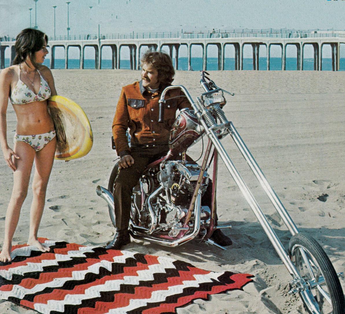 Beach Bikes And Babes At Killscumspeedcult Com Tags