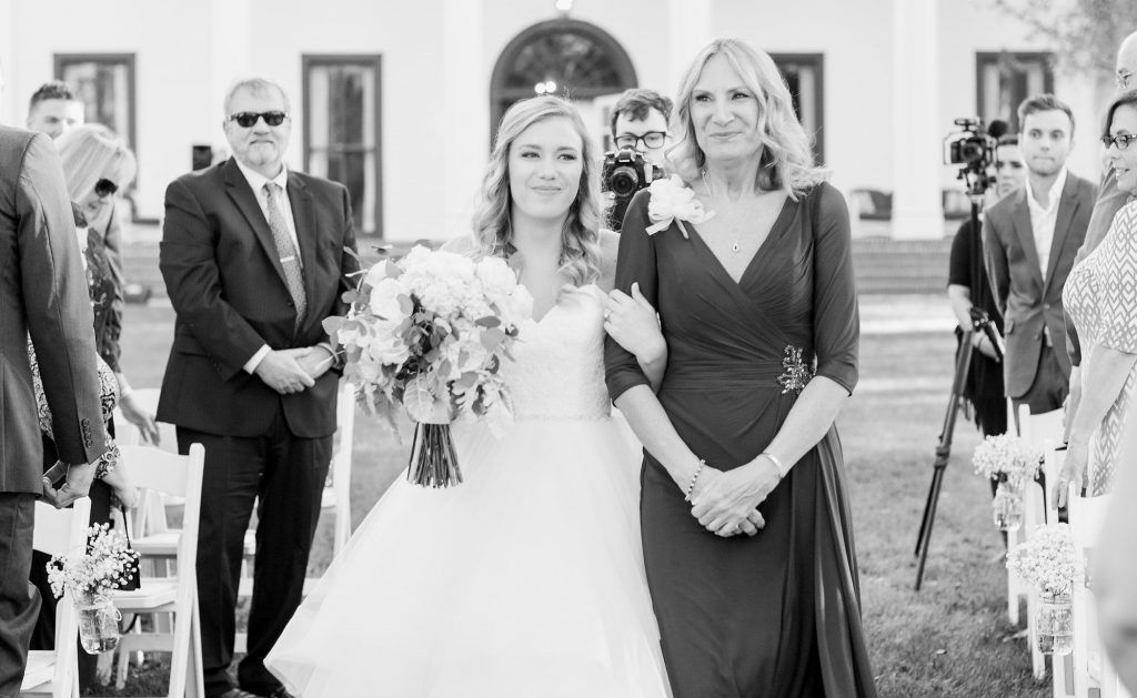 Let Your Stepmother And Mother In Law Know You Appreciate Them Because Your Wedding Day Wouldn T Be The Same Without Them Wedding Bride Wedding Dress Shopping,Casual Wedding Dresses For Courthouse