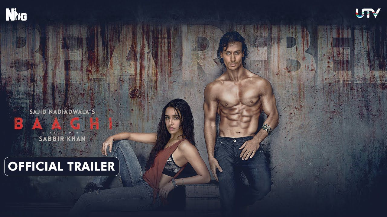 torrent download for ipad 2016 bollywood movies