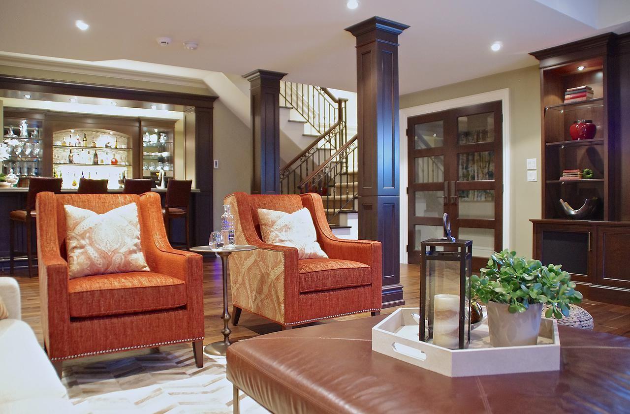 Frahm Interiors Interior Design Burlington Ontario Interior Design Firms Interior Residential Interior Design
