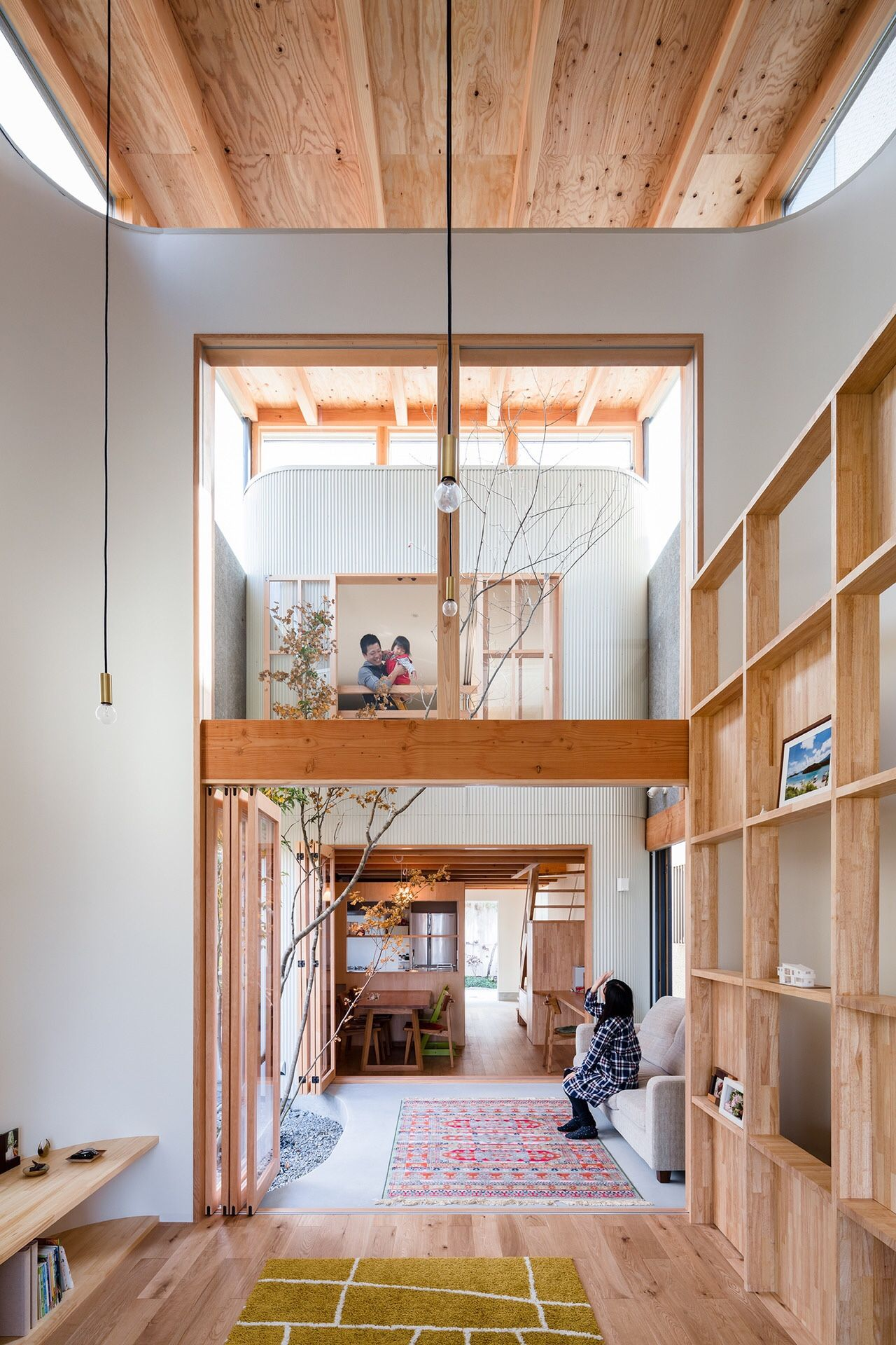 Innenarchitektur wohnzimmer grundrisse the most important thing in the world is family and love