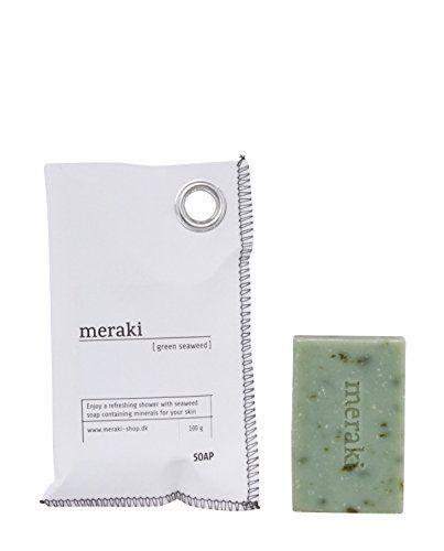 Meraki Handseife Green Seaweed Meraki https://www.amazon.de/dp/B01EGSA0CE/ref=cm_sw_r_pi_dp_x_ZGBMyb3TKPZ8H