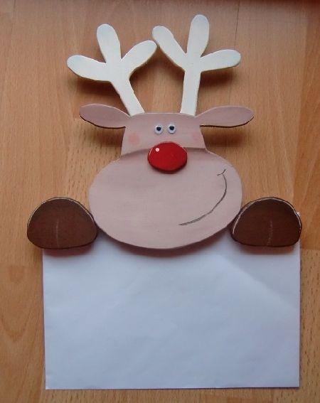 pin von antje heil auf weihnachten weihnachten basteln. Black Bedroom Furniture Sets. Home Design Ideas