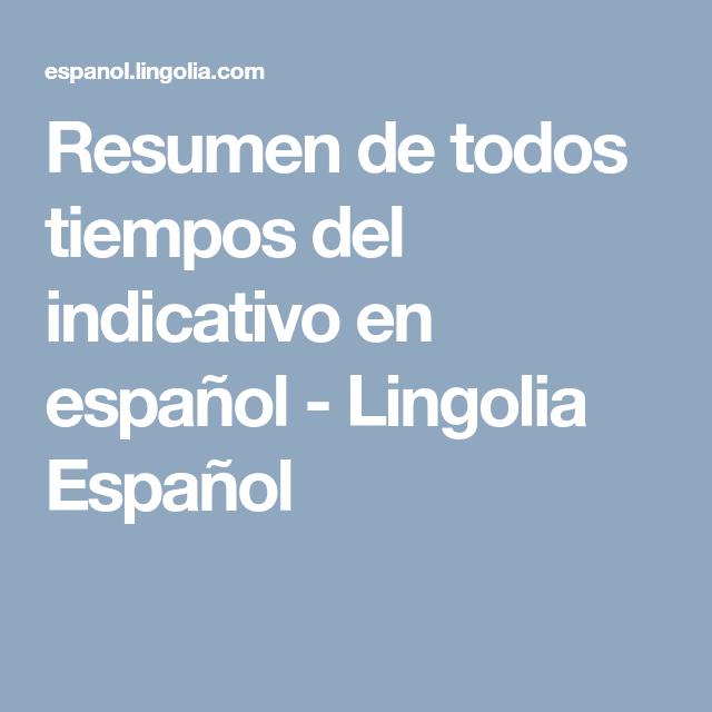 Vistoso Resumen Español Español Ilustración - Ideas De Ejemplo De ...