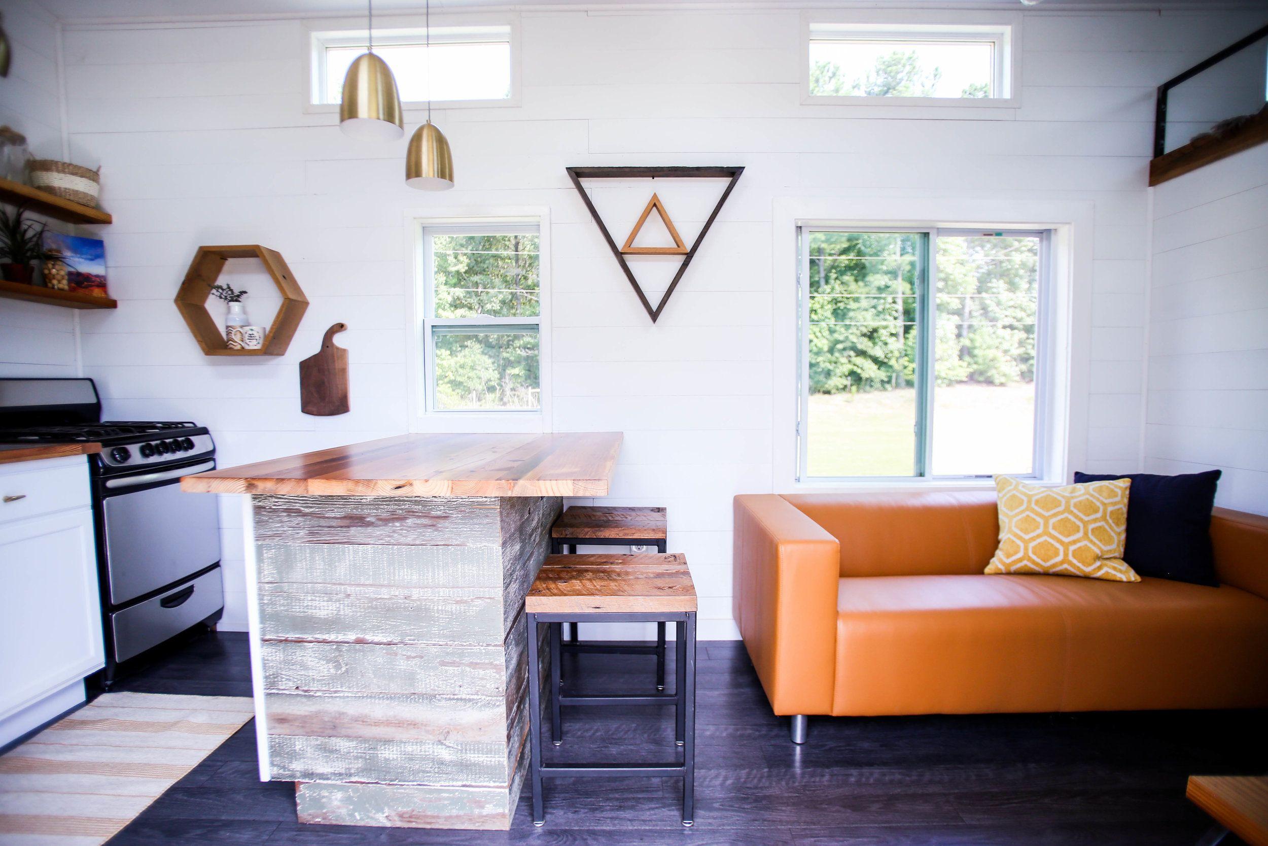ABD-8264.jpg (2500×1667)   Kitchen   Pinterest