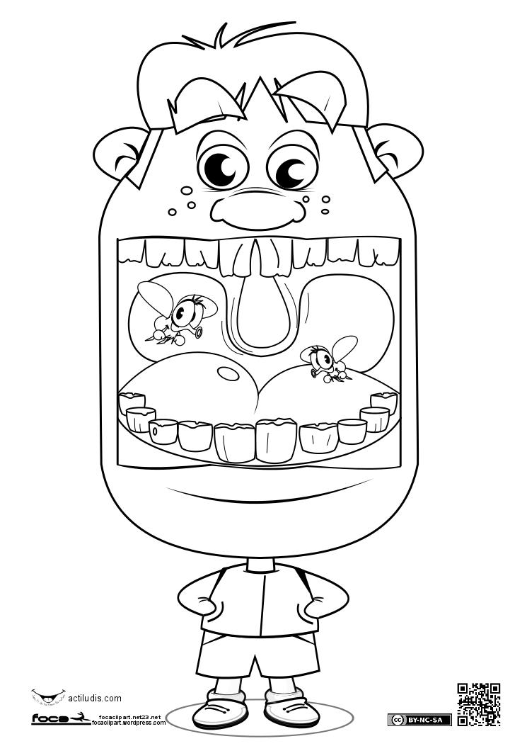 Bocazas Niño Art Games For Kids Paper Puppets Art For Kids