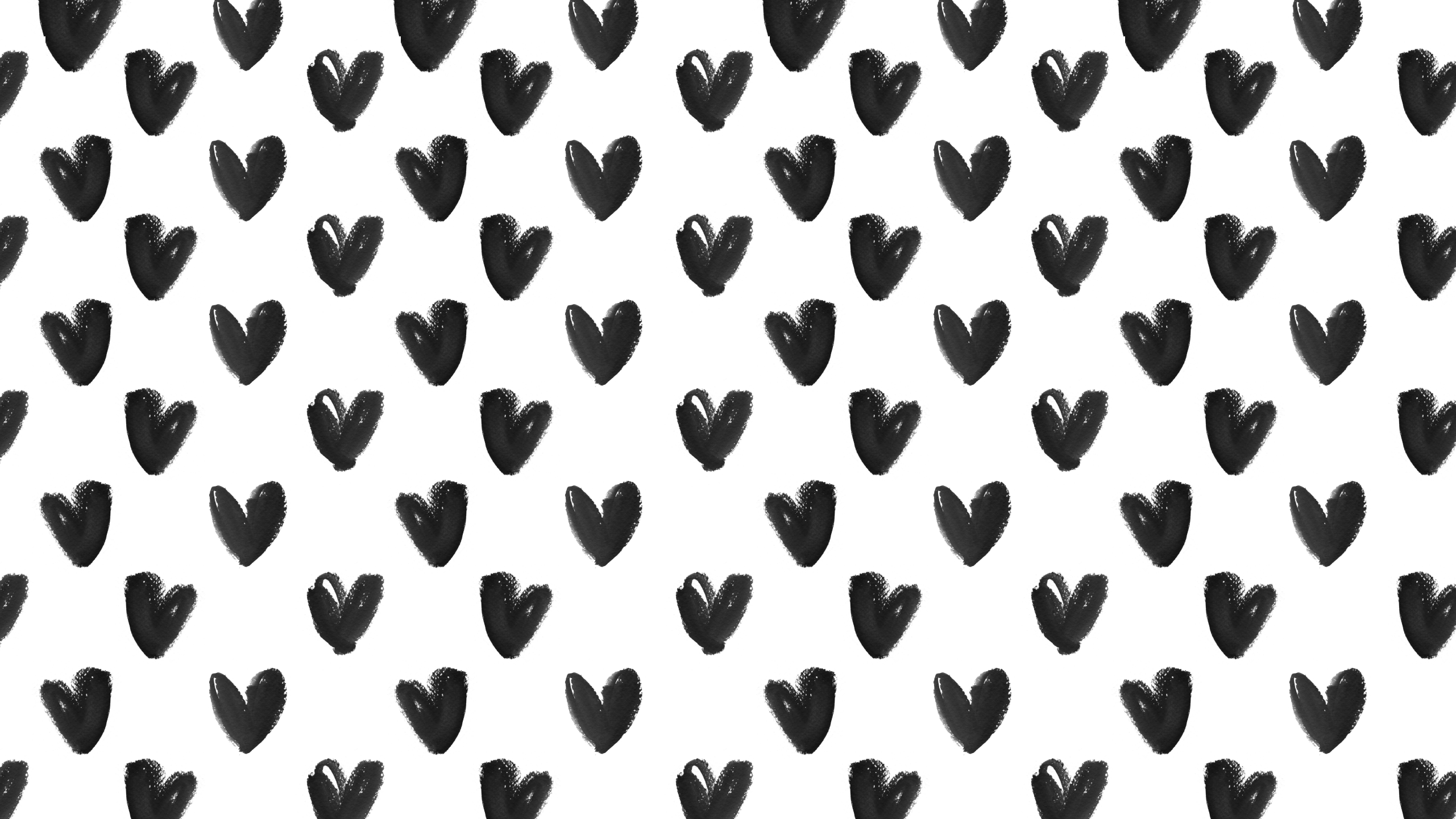 February Wallpaper Nicolesclasses 08 Png 2561 1441 February Wallpaper Cute Desktop Wallpaper Computer Wallpaper Desktop Wallpapers