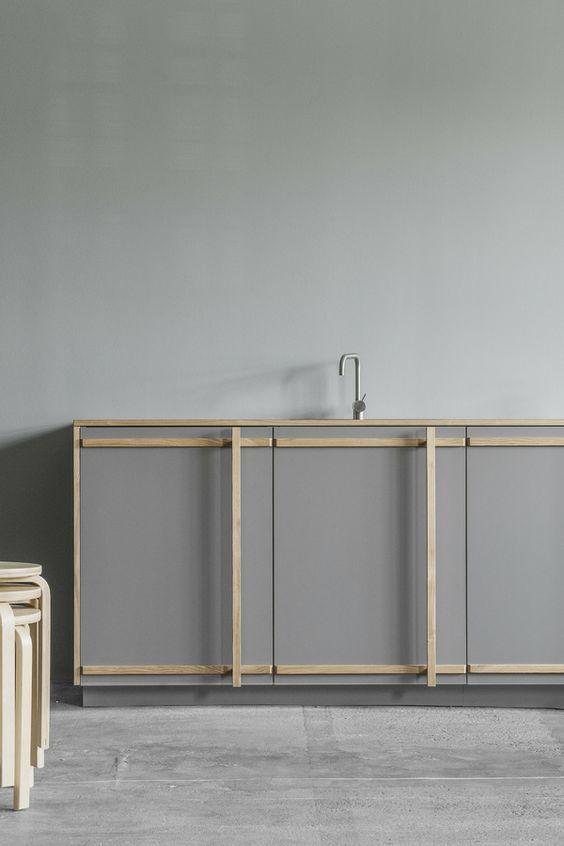 ikea k chen 2018 die sch nsten bilder und ideen f r die k chenplanung ideen m bel ikea. Black Bedroom Furniture Sets. Home Design Ideas
