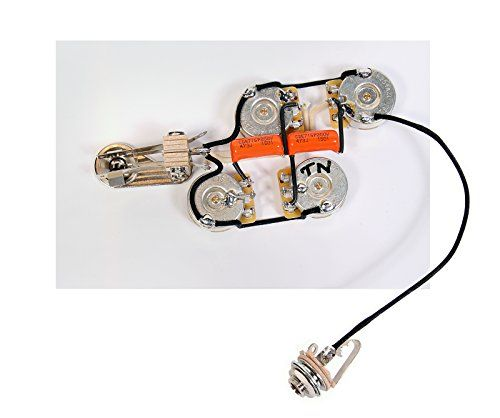 c843b9188642a1f85308022a3d7d725a 920d custom shop wiring harness for rickenbacker 4000 series bass 920d wiring harness review at readyjetset.co