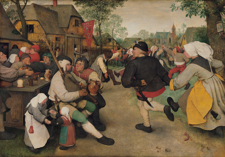 Pieter Bruegel In 2020 Pieter Bruegel The Elder Kunsthistorisches Museum Pieter Bruegel