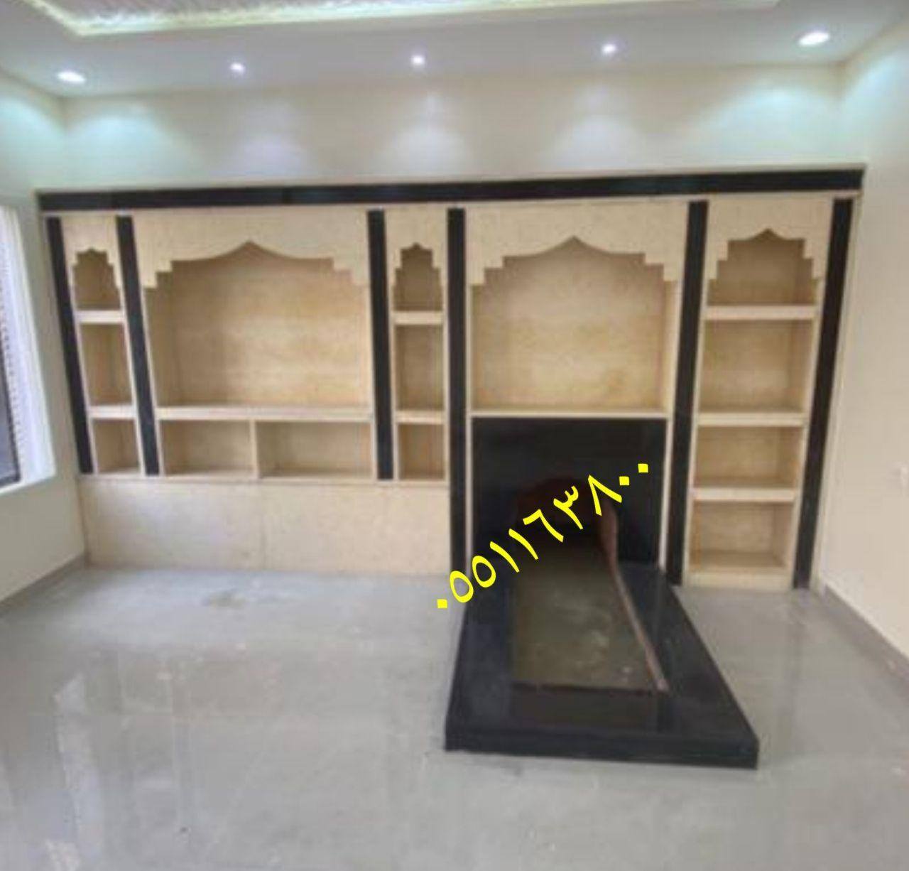 مشبات رخام عماني نخب اول مشبات رخام طاولات مشبات رخام طاولة مشبات رخام طبيعي Entryway Tables Home Decor Furniture