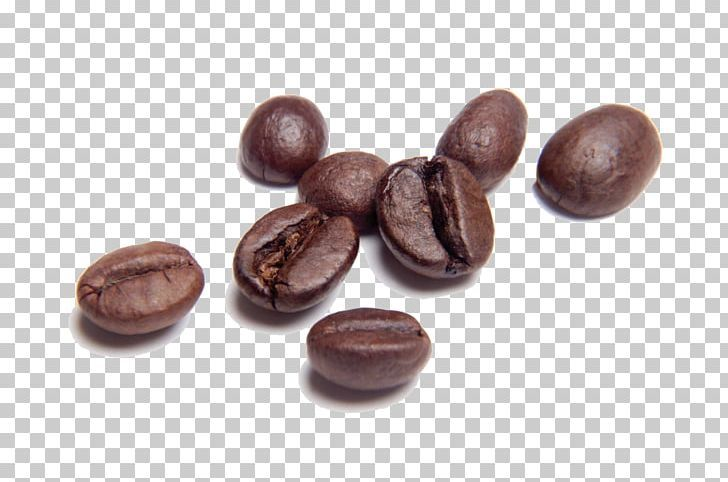coffee bean images free