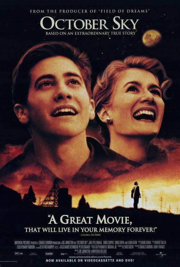 Gute Filme Auf Sky