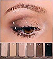 Photo of Natürliches Make-up: Ein Make-up für den regelmäßigen Gebrauch – Beauty Home…,  #Beauty #de…