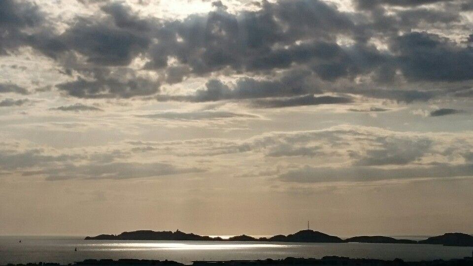 Îles du Frioul c.fperreau
