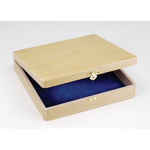 Pin by clash cases on promotional items pinterest cigar boxes 1 wholesale box diy wood boxes do it yourself wood cigar or keepsake boxes wood boxes with metal latch wholesale wood solutioingenieria Choice Image