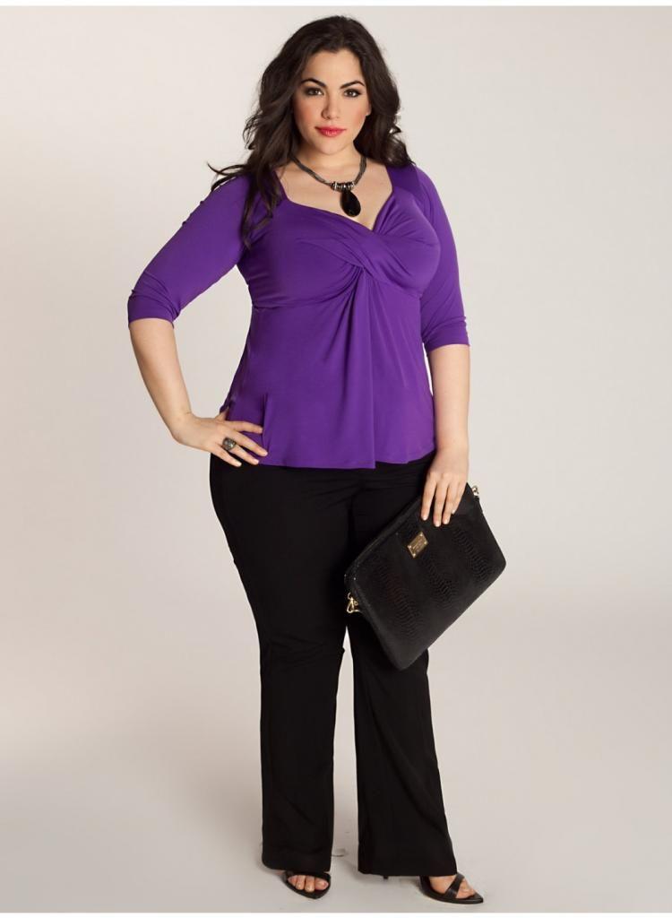 Plus Model: Nicole Zepeda, Agency: MSA Models in NY & LA Velena ...